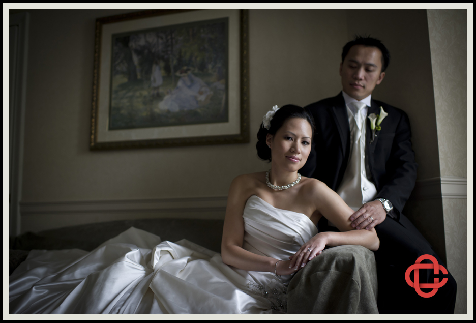 vip country club, vietnamese wedding, new rochelle, dynasty weddings, chris chen studios, photos