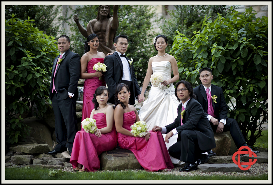 vip country club, vietnamese wedding, new rochelle, dynasty weddings, chris chen studios