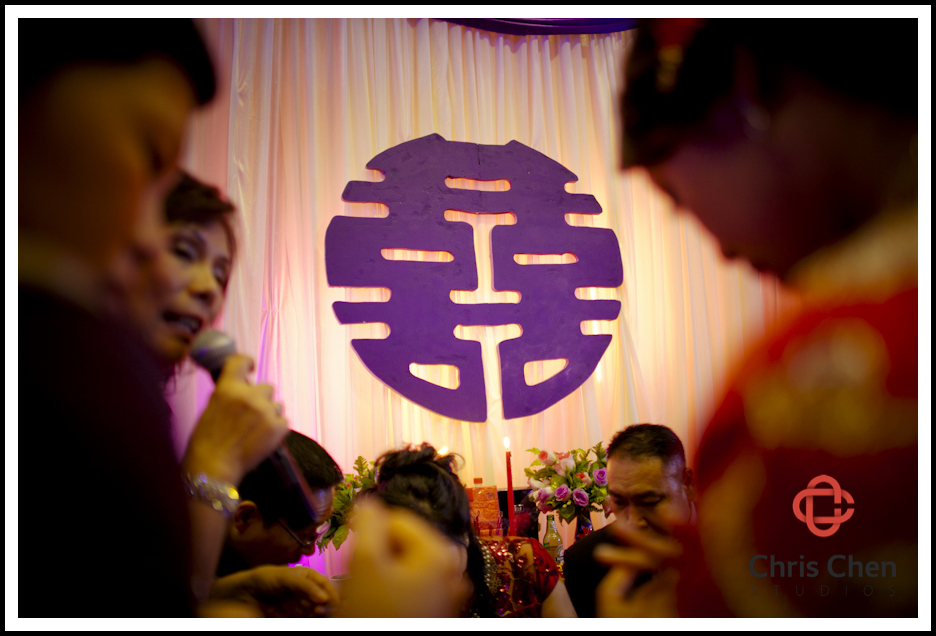 New-York-Chinese-Wedding-Tea-Ceremony-Jing-Fong-Restaurant-DJ-MC-Photographer