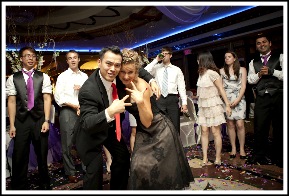 New-York-Chinese-Wedding-Jing-Fong-Restaurant-Best-bilingual-DJ-MC-Photographer
