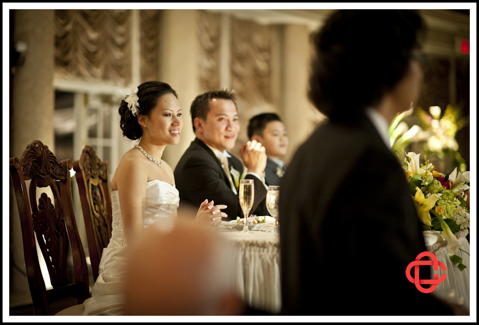 new-rochelle-vip-country-club-vietnamese-wedding-engagement-photos-photographer