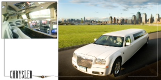 Wedding Limousine Rental service (6)