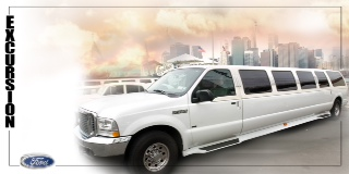 Wedding Limousine Rental service (4)