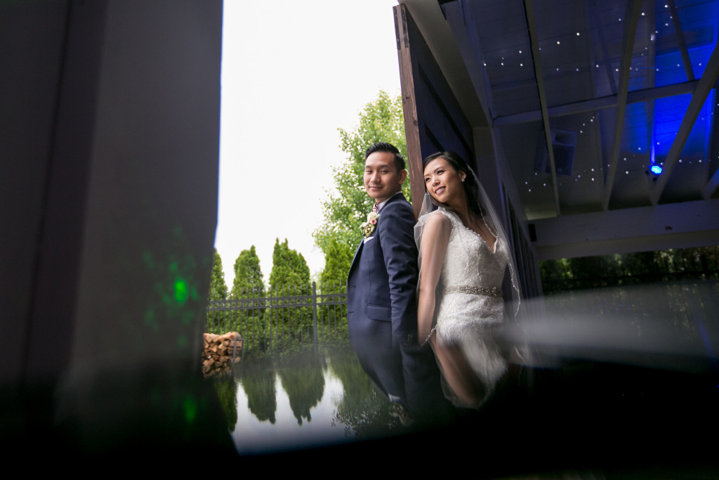 hendrick moy wedding photographer (19)