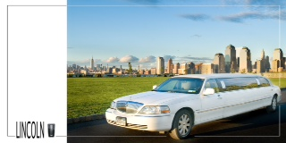 Wedding Limousine Rental service (2)
