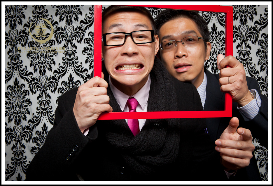 NewYorkCity-Wedding-PhotoBooth-Giandos-On-The-Water-photographer-y (51)