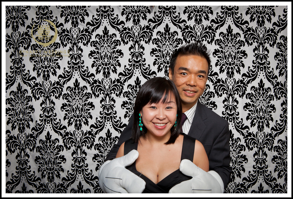 NewYorkCity-Wedding-PhotoBooth-Giandos-On-The-Water-photographer-y (45)