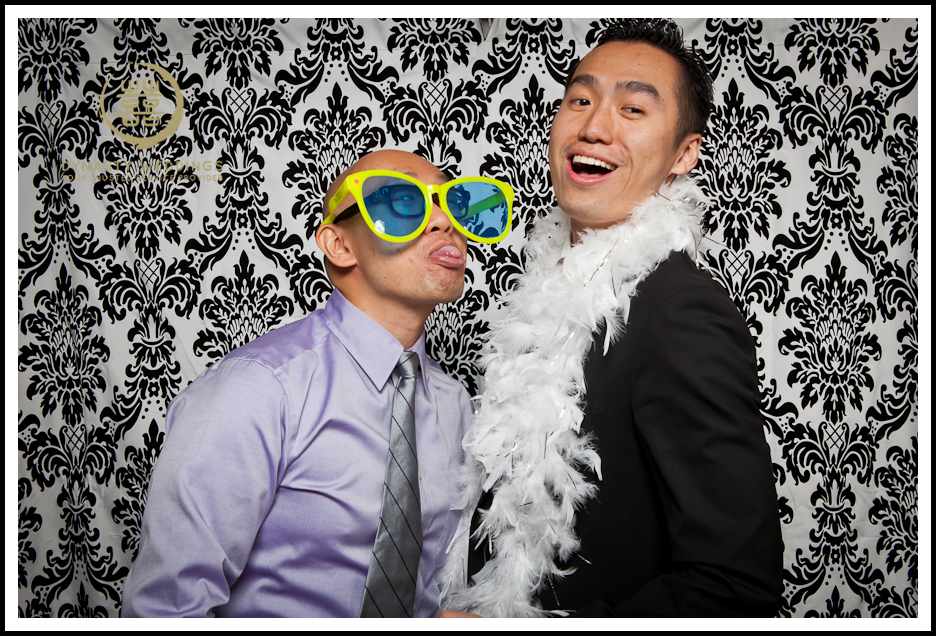 NewYorkCity-Wedding-PhotoBooth-Giandos-On-The-Water-photographer-y (42)