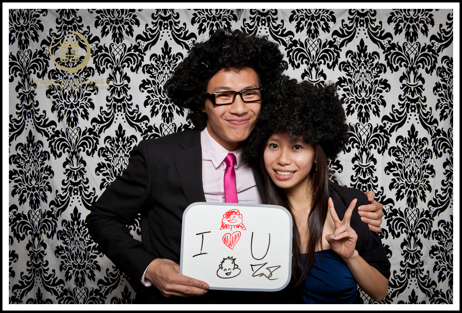 NewYorkCity-Wedding-PhotoBooth-Giandos-On-The-Water-photographer-y (38)