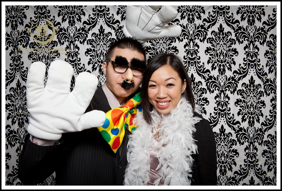 NewYorkCity-Wedding-PhotoBooth-Giandos-On-The-Water-photographer-y (37)