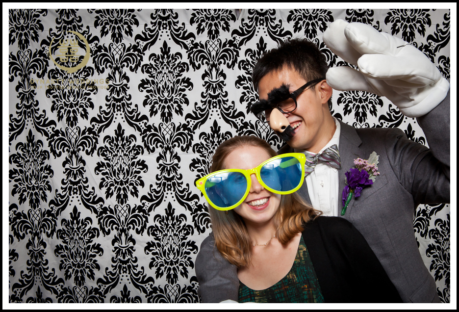 NewYorkCity-Wedding-PhotoBooth-Giandos-On-The-Water-photographer-y (36)