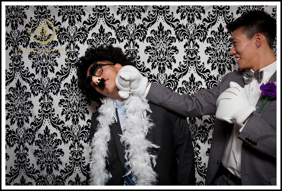NewYorkCity-Wedding-PhotoBooth-Giandos-On-The-Water-photographer-y (31)