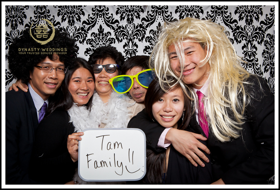 NewYorkCity-Wedding-PhotoBooth-Giandos-On-The-Water-photographer-y (28)