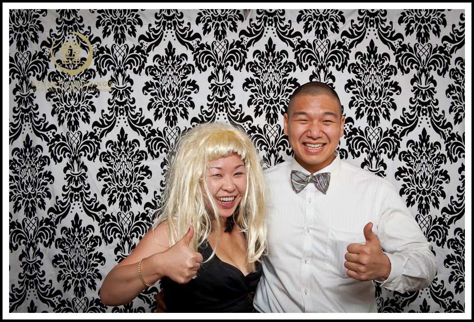 NewYorkCity-Wedding-PhotoBooth-Giandos-On-The-Water-photographer-y (21)