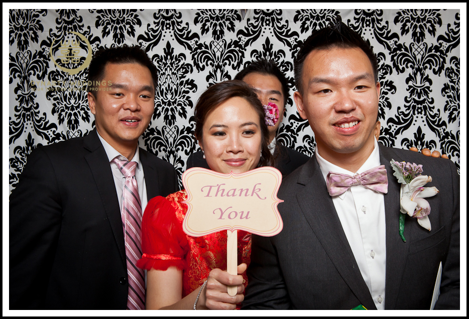 NewYorkCity-Wedding-PhotoBooth-Giandos-On-The-Water-photographer-y (13)