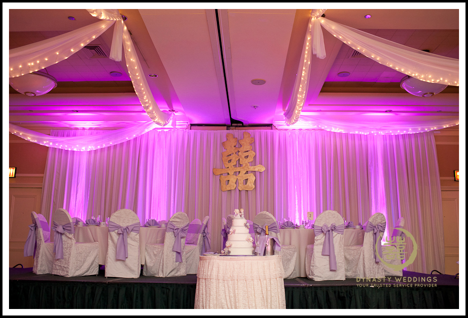 Sheraton-Flushing-Chinese-Banquet-Wedding-Photography (4)