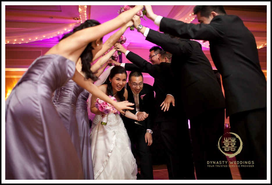 Sheraton-Flushing-Chinese-Banquet-Wedding-Photography (5)