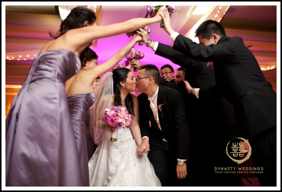 Sheraton-Flushing-Chinese-Banquet-Wedding-Photography (6)