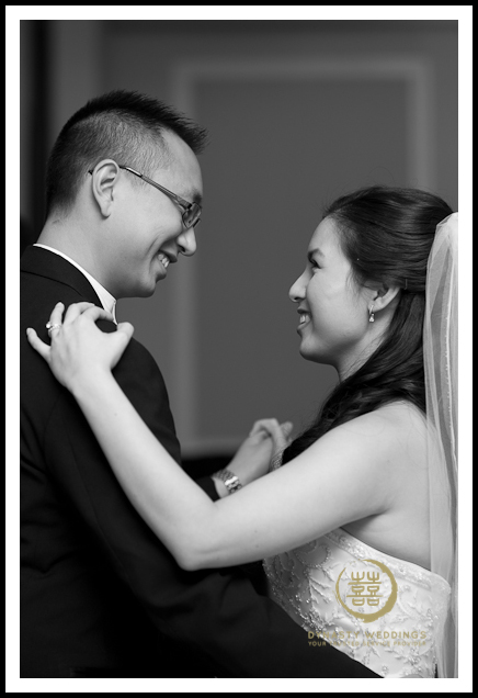 Sheraton-Flushing-Chinese-Banquet-Wedding-Photography (7)