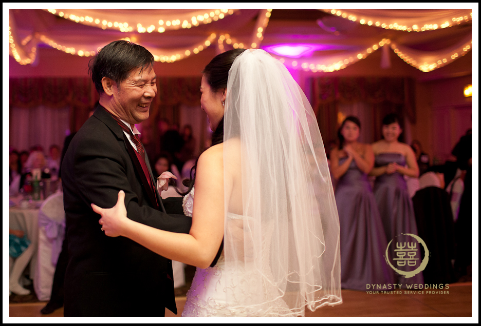 Sheraton-Flushing-Chinese-Banquet-Wedding-Photography (9)