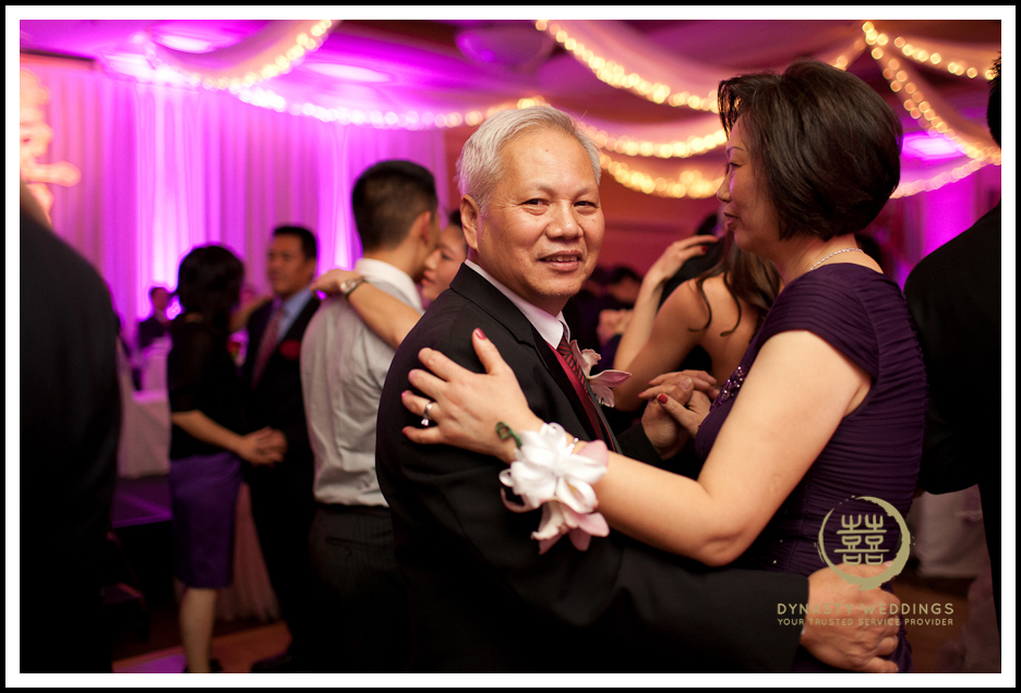 Sheraton-Flushing-Chinese-Banquet-Wedding-Photography (10)