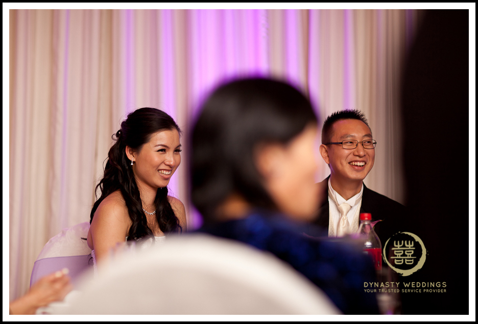 Sheraton-Flushing-Chinese-Banquet-Wedding-Photography (13)