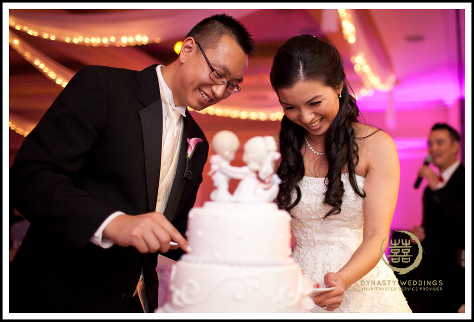 Sheraton-Flushing-Chinese-Banquet-Wedding-Photography (14)