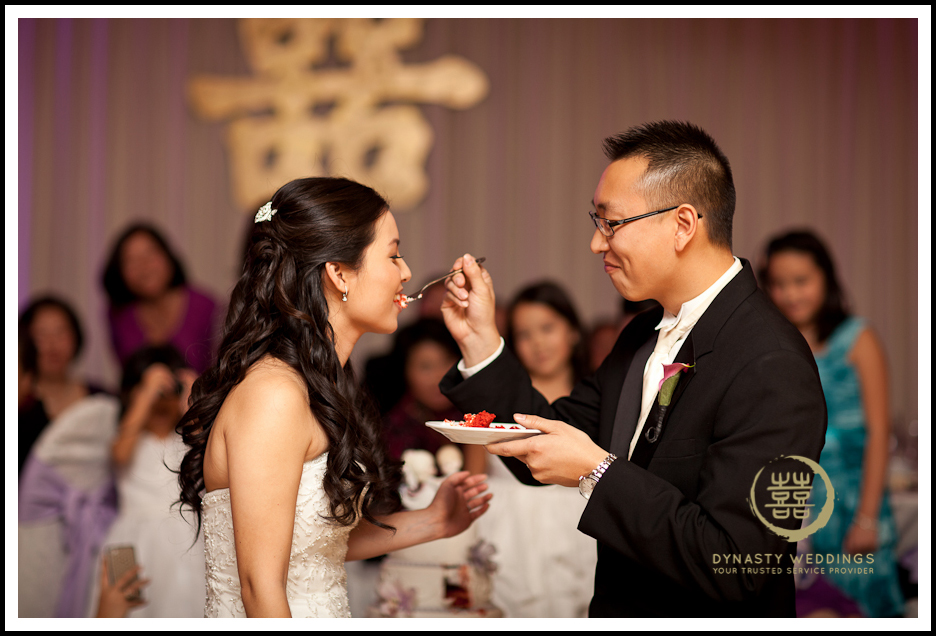 Sheraton-Flushing-Chinese-Banquet-Wedding-Photography (15)