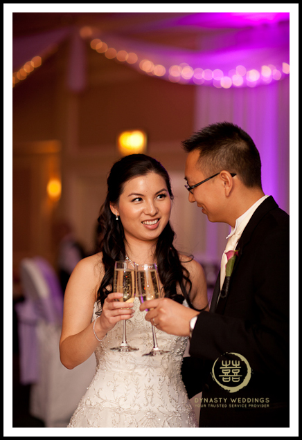 Sheraton-Flushing-Chinese-Banquet-Wedding-Photography (16)