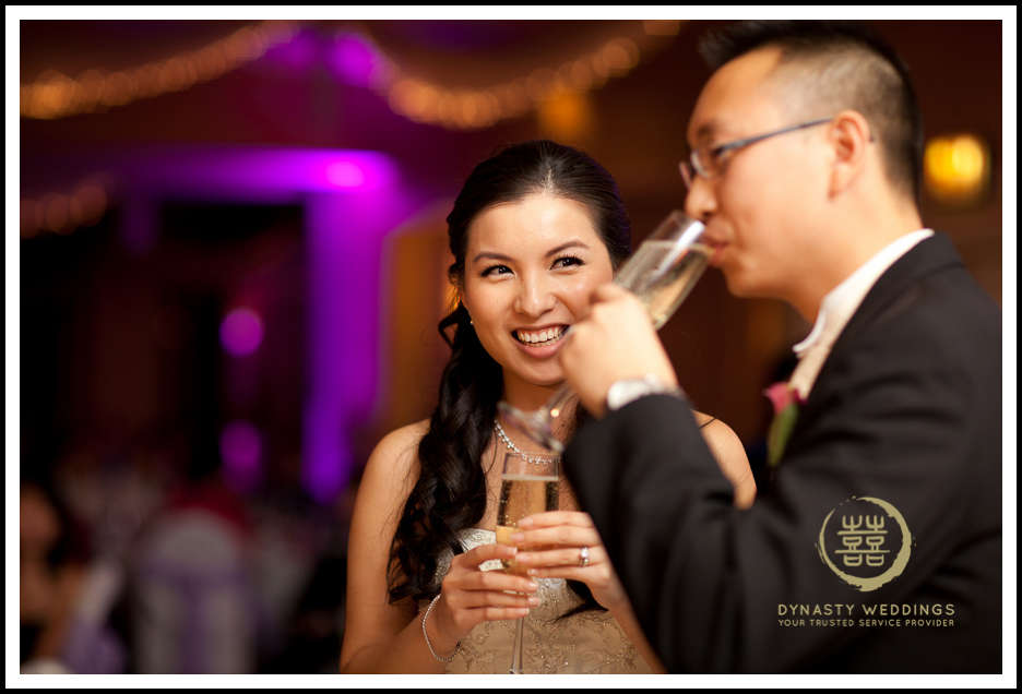 Sheraton-Flushing-Chinese-Banquet-Wedding-Photography (17)