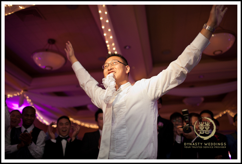 Sheraton-Flushing-Chinese-Banquet-Wedding-Photography (18)