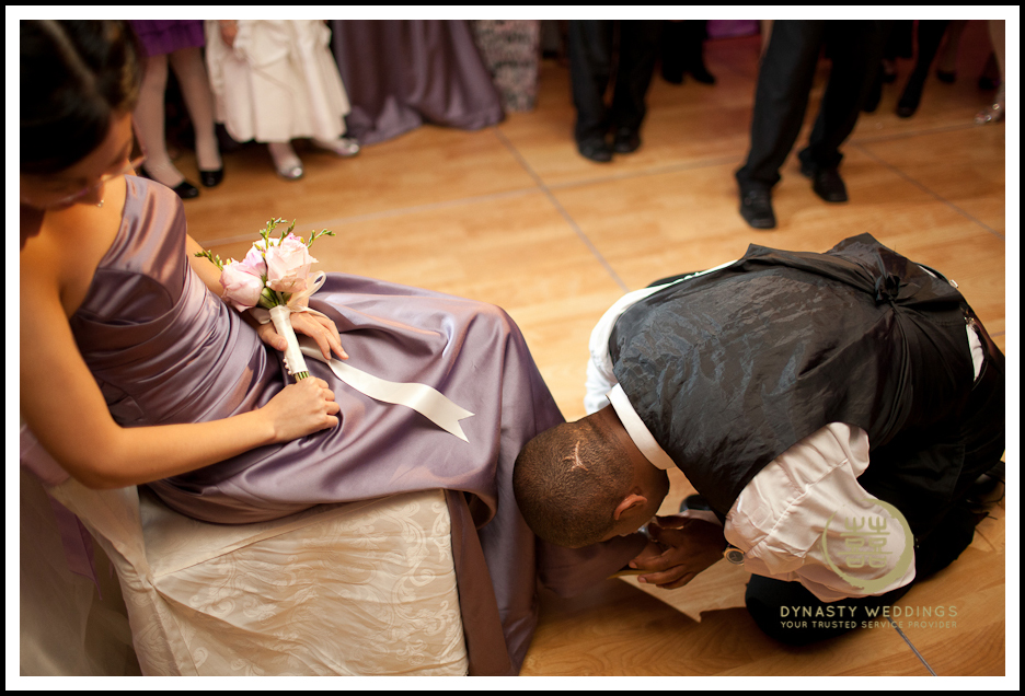 Sheraton-Flushing-Chinese-Banquet-Wedding-Photography (19)
