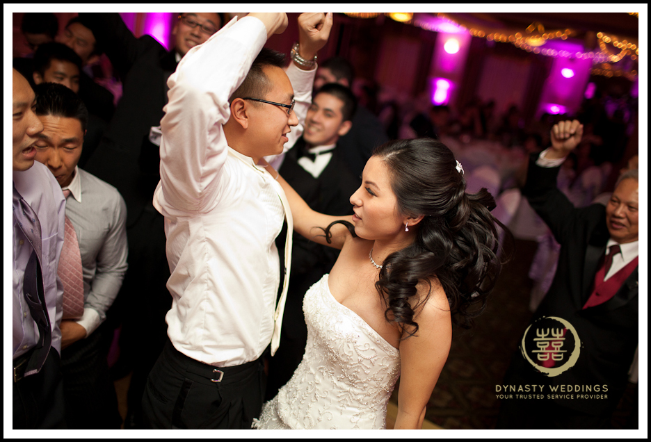 Sheraton-Flushing-Chinese-Banquet-Wedding-Photography (20)