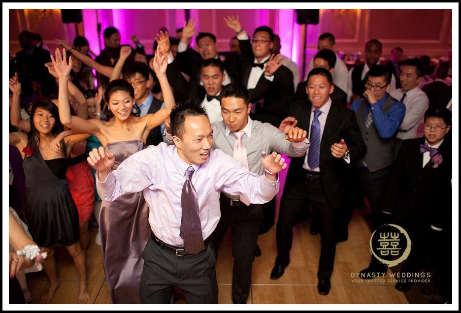 Sheraton-Flushing-Chinese-Banquet-Wedding-Photography (21)