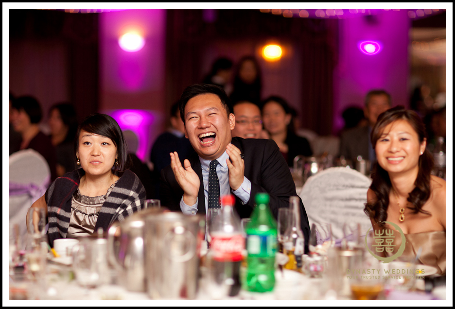 Sheraton-Flushing-Chinese-Banquet-Wedding-Photography (27)