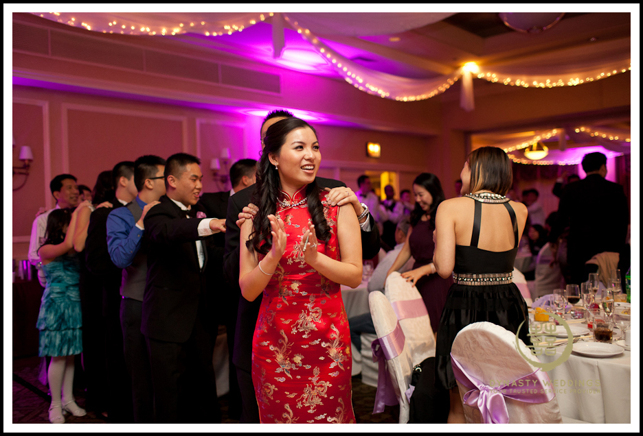 Sheraton-Flushing-Chinese-Banquet-Wedding-Photography (28)
