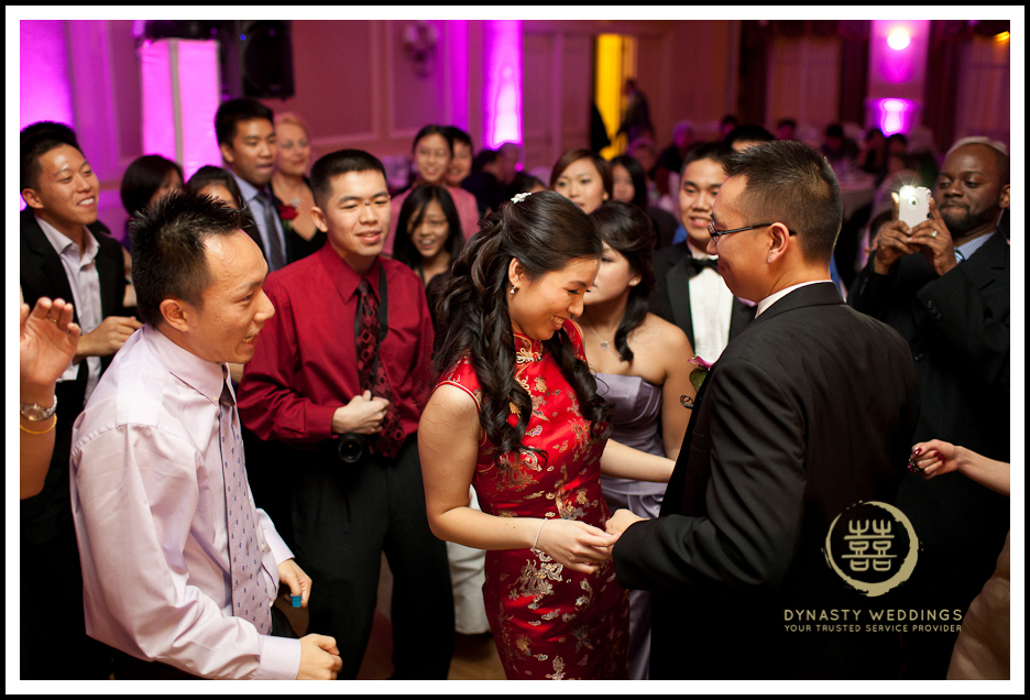 Sheraton-Flushing-Chinese-Banquet-Wedding-Photography (29)