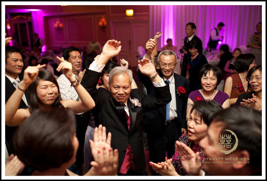 Sheraton-Flushing-Chinese-Banquet-Wedding-Photography (31)