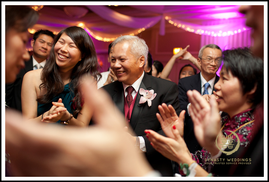 Sheraton-Flushing-Chinese-Banquet-Wedding-Photography (32)