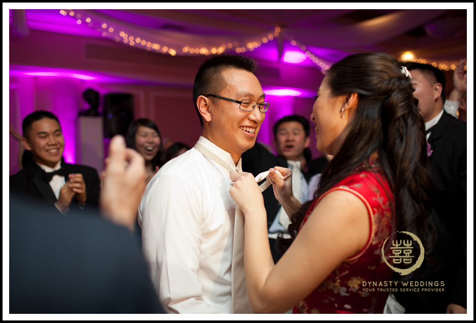 Sheraton-Flushing-Chinese-Banquet-Wedding-Photography (33)