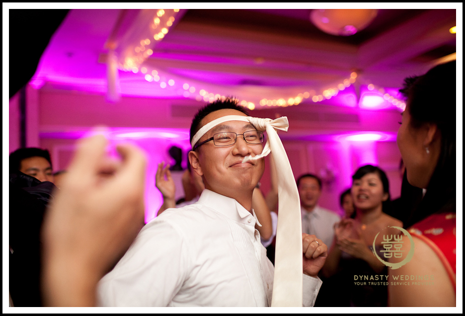 Sheraton-Flushing-Chinese-Banquet-Wedding-Photography (34)