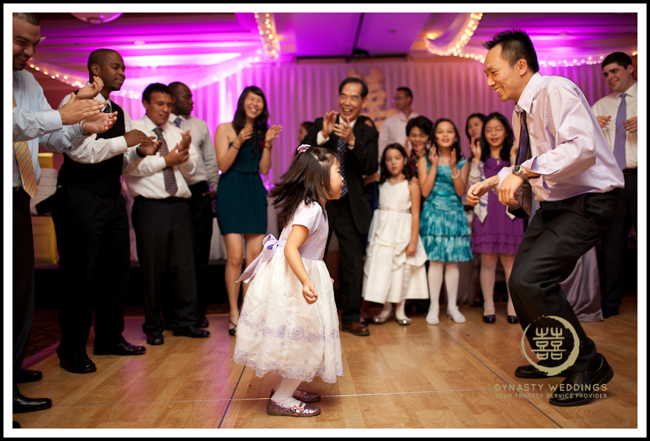 Sheraton-Flushing-Chinese-Banquet-Wedding-Photography (35)