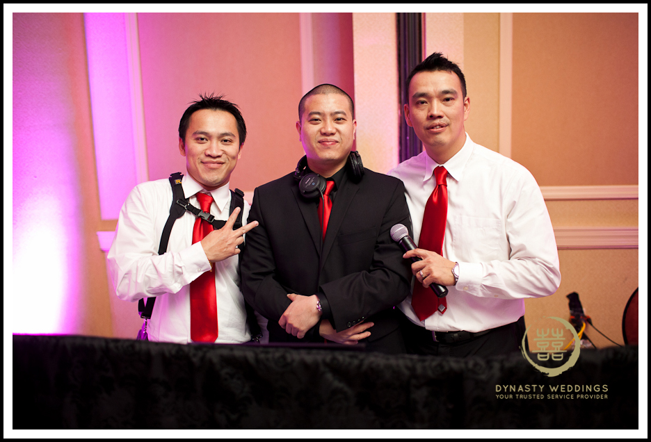 Sheraton-Flushing-Chinese-Banquet-Wedding-Photography (36)