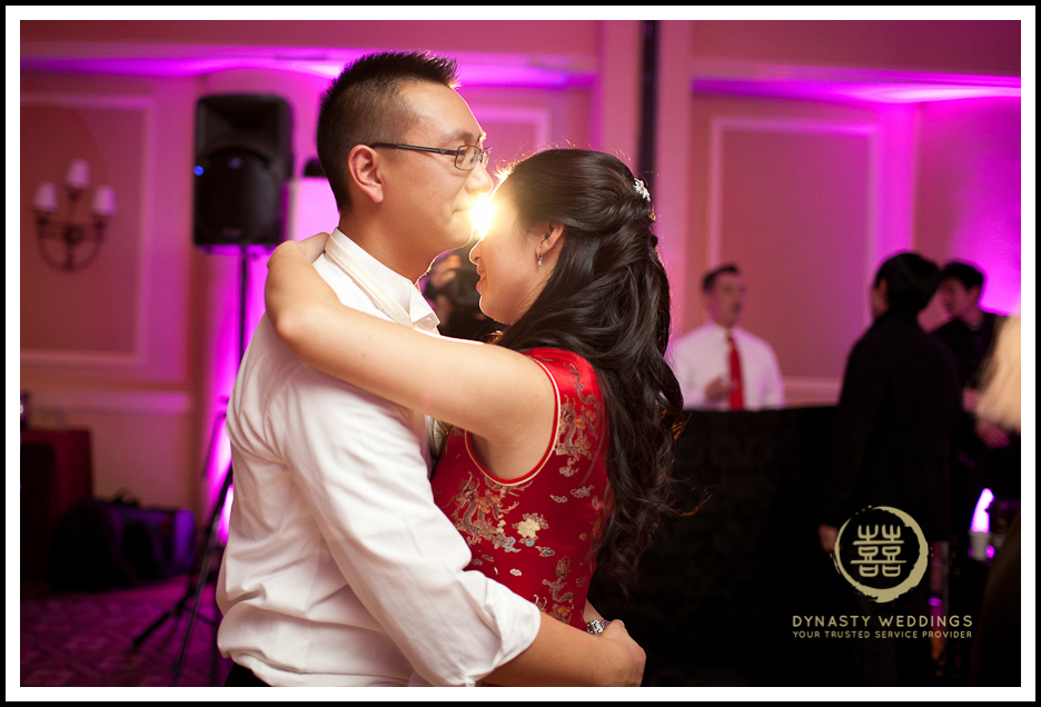 Sheraton-Flushing-Chinese-Banquet-Wedding-Photography (37)