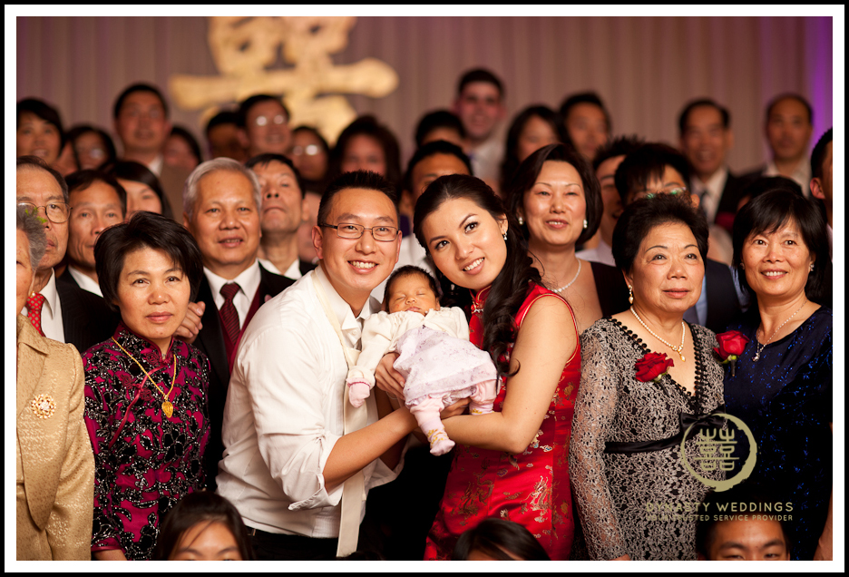 Sheraton-Flushing-Chinese-Banquet-Wedding-Photography (38)
