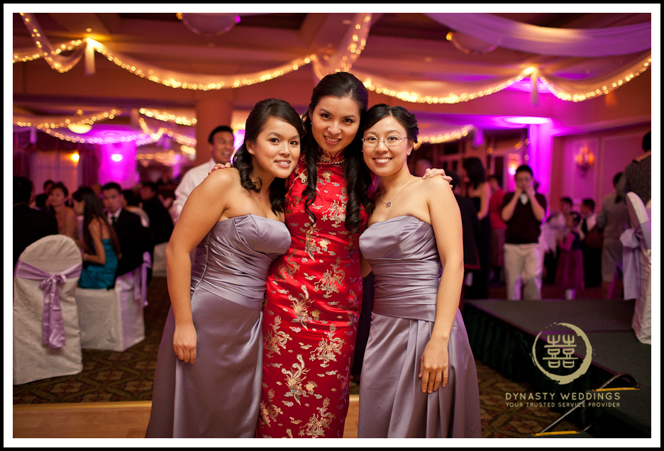 Sheraton-Flushing-Chinese-Banquet-Wedding-Photography (41)