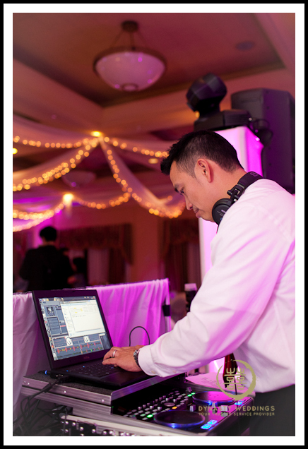Sheraton-Flushing-Chinese-Banquet-Wedding-Photography (42)