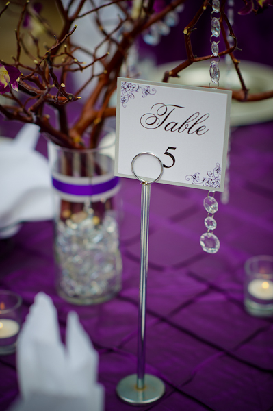 palisadium-catering-banquet-new-jersey-fort-lee-cliffside-park-up-lighting (13)