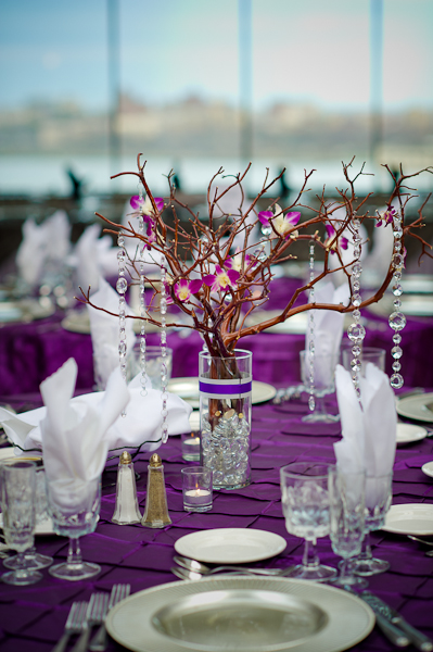 palisadium-catering-banquet-new-jersey-fort-lee-cliffside-park-up-lighting (12)
