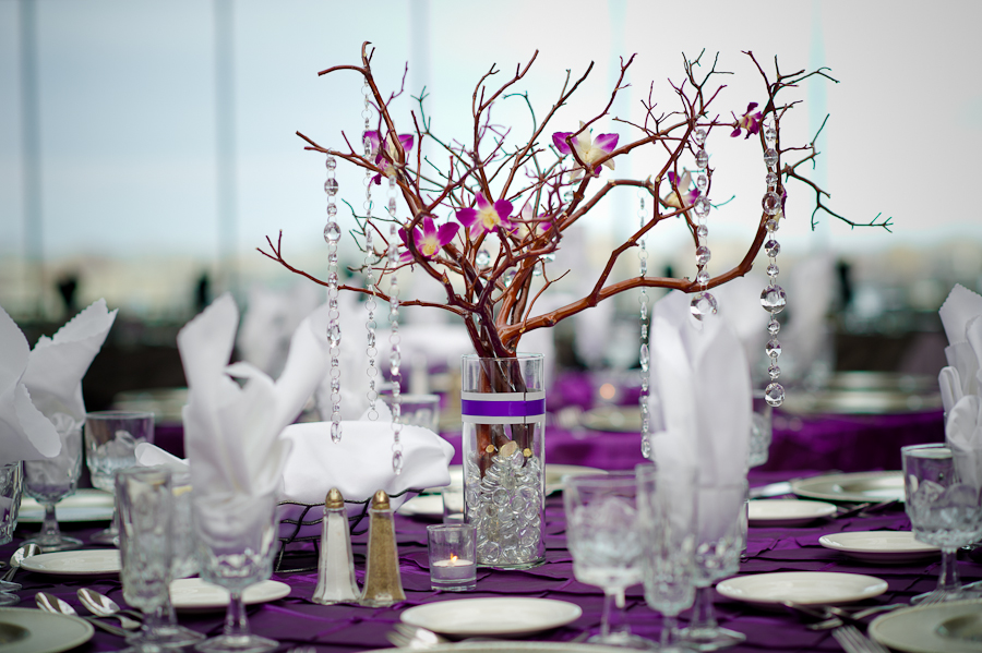 palisadium-catering-banquet-new-jersey-fort-lee-cliffside-park-up-lighting (11)